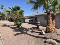 View 2357 W Concho Ave Mesa AZ