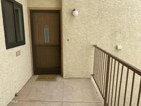 View 5518 E Lindstrom Ln # 3013 Mesa AZ