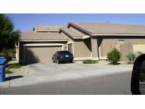 View 1713 S 80Th Ln Phoenix AZ