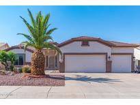 View 1030 E Desert Inn Dr Chandler AZ