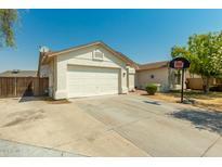 View 10144 W Denton Ln Glendale AZ