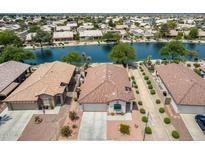 View 19894 N 108Th Ave Sun City AZ