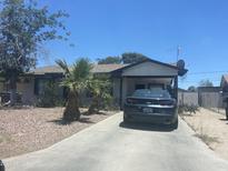 View 403 N Los Amigos Dr Avondale AZ