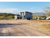 View 44321 N 2Nd Ave New River AZ