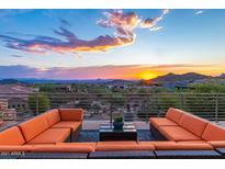 View 4220 N Pinnacle Rdg Mesa AZ
