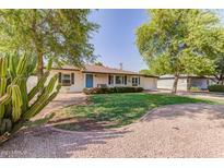 View 1026 E Denton Ln Phoenix AZ