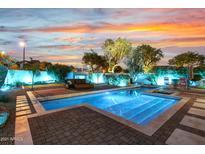 View 17206 N 79Th St Scottsdale AZ