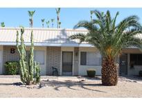 View 5518 E Lindstrom Ln # B10 Mesa AZ