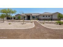 View 38741 N 14Th Ave Phoenix AZ