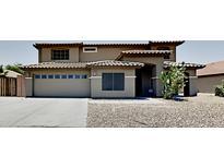 View 7008 S 30Th Ave Phoenix AZ