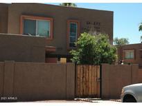 View 1423 N 54Th Ave Phoenix AZ
