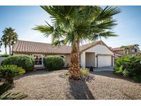 View 5437 E Grandview Rd Scottsdale AZ