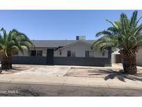 View 3730 W Glendale Ave Phoenix AZ