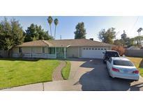 View 4952 E Whitton Ave Phoenix AZ