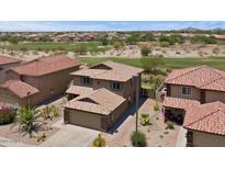View 780 S 223Rd Ln Buckeye AZ