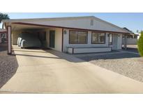 View 5718 E Lockwood St Mesa AZ