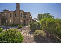 View 14250 W Wigwam Blvd # 3211 Litchfield Park AZ