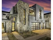 View 37200 N Cave Creek Rd # 1107 Scottsdale AZ