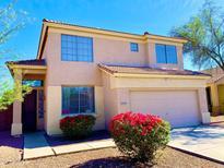 View 12579 W Monterey Way Avondale AZ