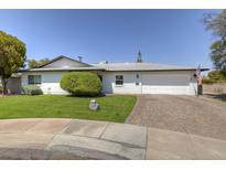 View 8102 E Cambridge Ave Scottsdale AZ