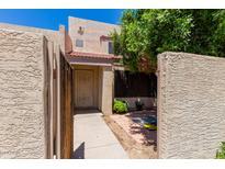 View 4733 W Townley Ave Glendale AZ