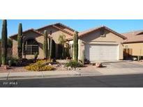 View 12842 W Rosewood Dr El Mirage AZ