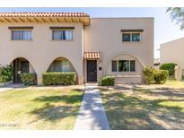 View 6829 E Osborn Rd # A Scottsdale AZ