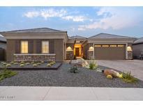 View 6632 W Dale Ln Phoenix AZ
