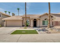 View 16250 S 13Th St Phoenix AZ