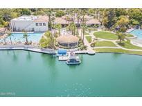 View 1633 E Lakeside Dr # 58 Gilbert AZ