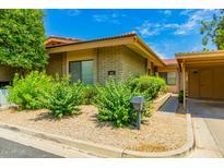 View 4525 N 66Th St # 22 Scottsdale AZ