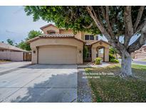 View 10358 N 58Th Dr Glendale AZ