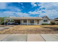 View 1539 W 6Th St Mesa AZ