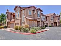 View 14250 W Wigwam Blvd # 524 Litchfield Park AZ