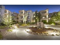 View 14000 N 94Th St # 1159 Scottsdale AZ