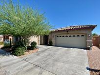View 2308 W Mineral Rd Phoenix AZ