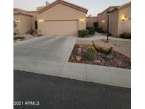 View 18650 N 91St Ave # 3501 Peoria AZ