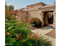 View 17012 E Salida Dr # A Fountain Hills AZ