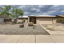 View 13665 N 21St Ave Phoenix AZ
