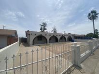 View 4241 W Osborn Rd Phoenix AZ
