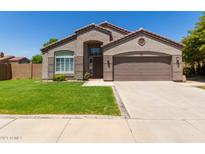 View 3552 S Cosmos Dr Chandler AZ