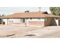 View 8702 E Myrtle St Mesa AZ