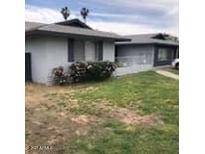 View 4601 W San Juan Ave Glendale AZ