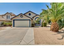 View 3814 W Whitten St Chandler AZ