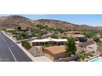 View 13064 N Surrey Cir Phoenix AZ