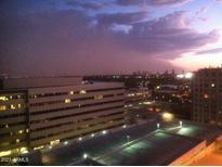 View 4808 N 24Th St # 1524 Phoenix AZ