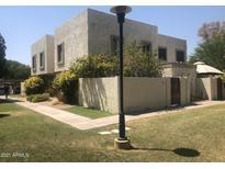 View 6057 N 79Th St Scottsdale AZ