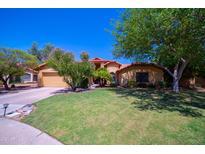 View 10837 W Cottonwood Ln Avondale AZ
