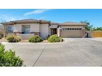 View 7711 N 84Th Ave Glendale AZ