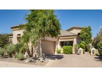 View 7705 E Doubletree Ranch Rd # 39 Scottsdale AZ